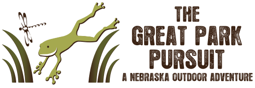 Nebraska Great Park Pursuit